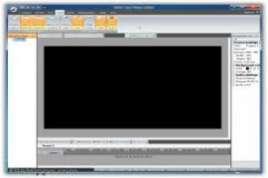 vsdc free video editor movie maker